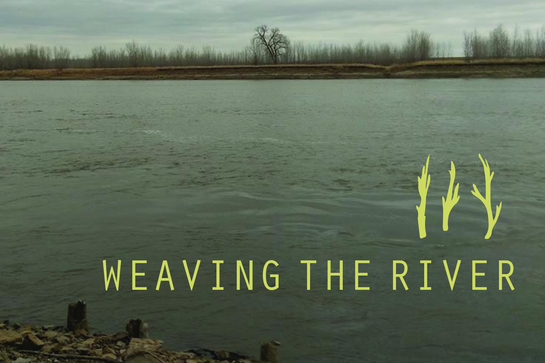 Weaving_thePostcard.jpg