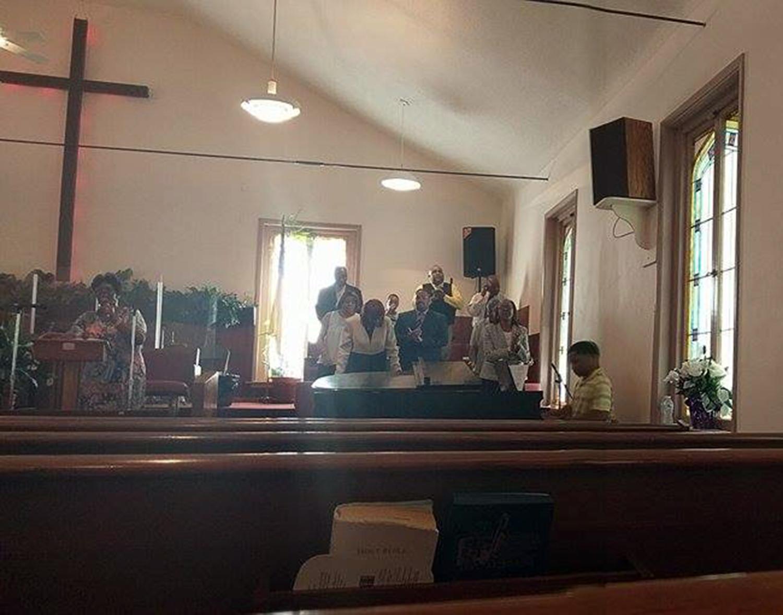 ame church2.jpg