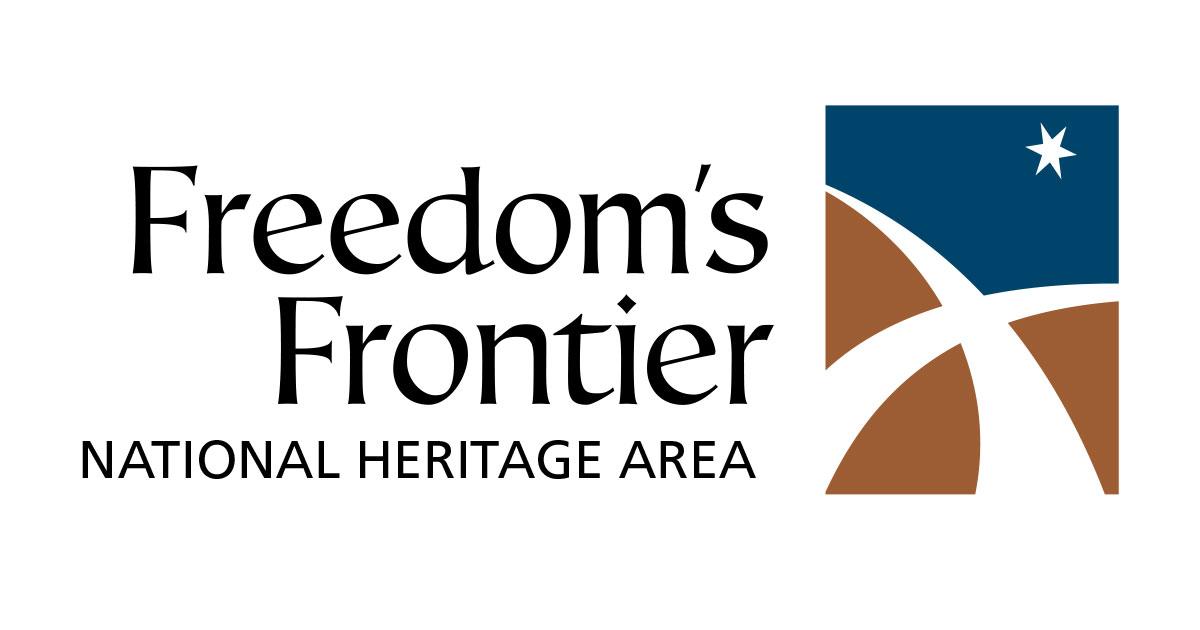fb-ffnha-logo.jpg