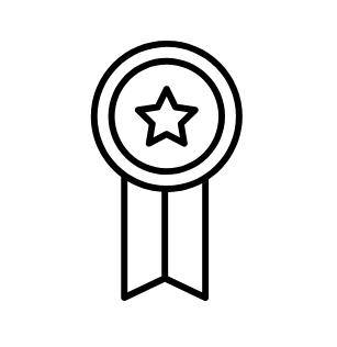 Peninsula Business Awards - 2018 Finalist