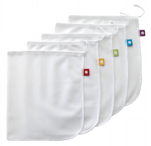 Flip & Tumble Reusable Produce Bags
