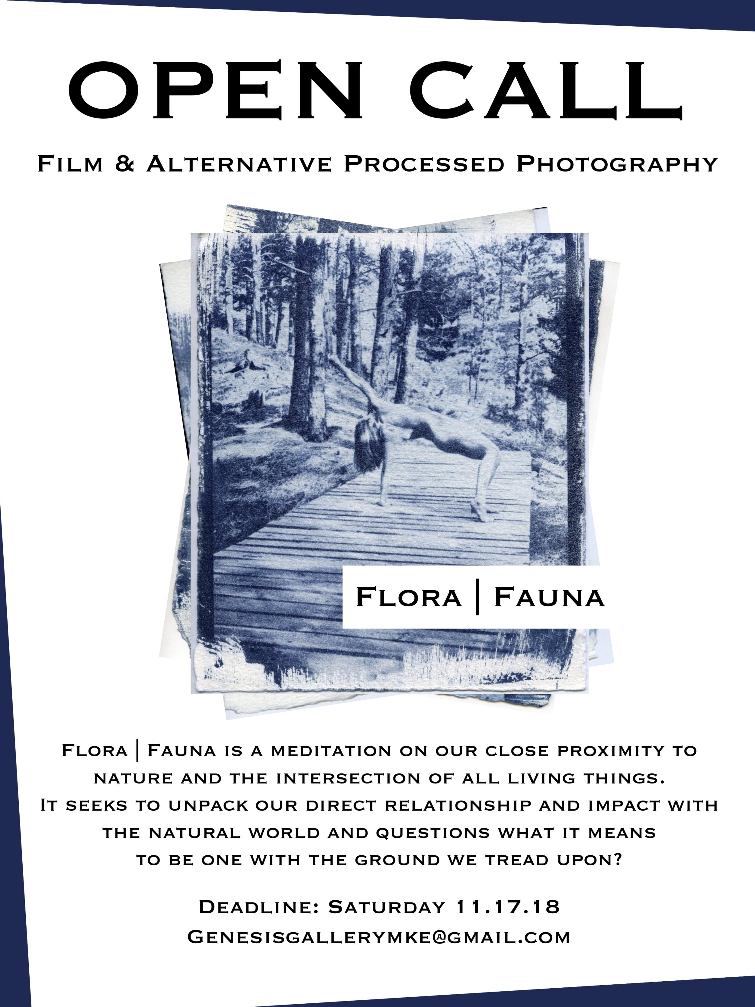 Flora Fauna.png