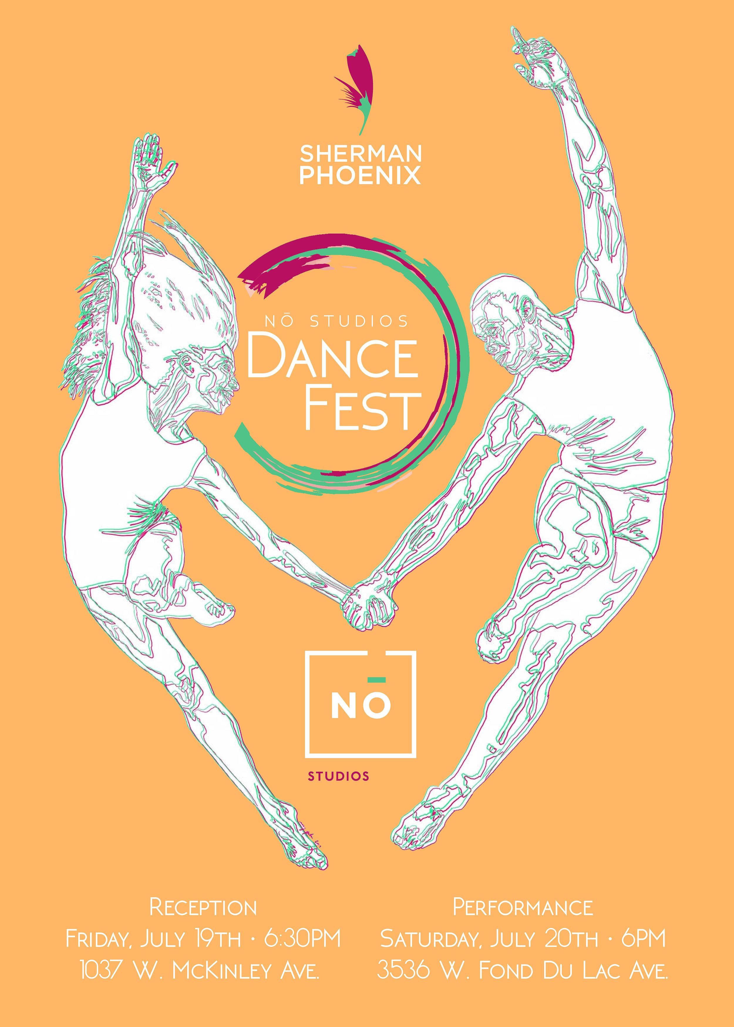 DanceFestweb.jpg