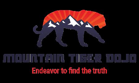 thumbnail_MTD - Logo #2.jpg