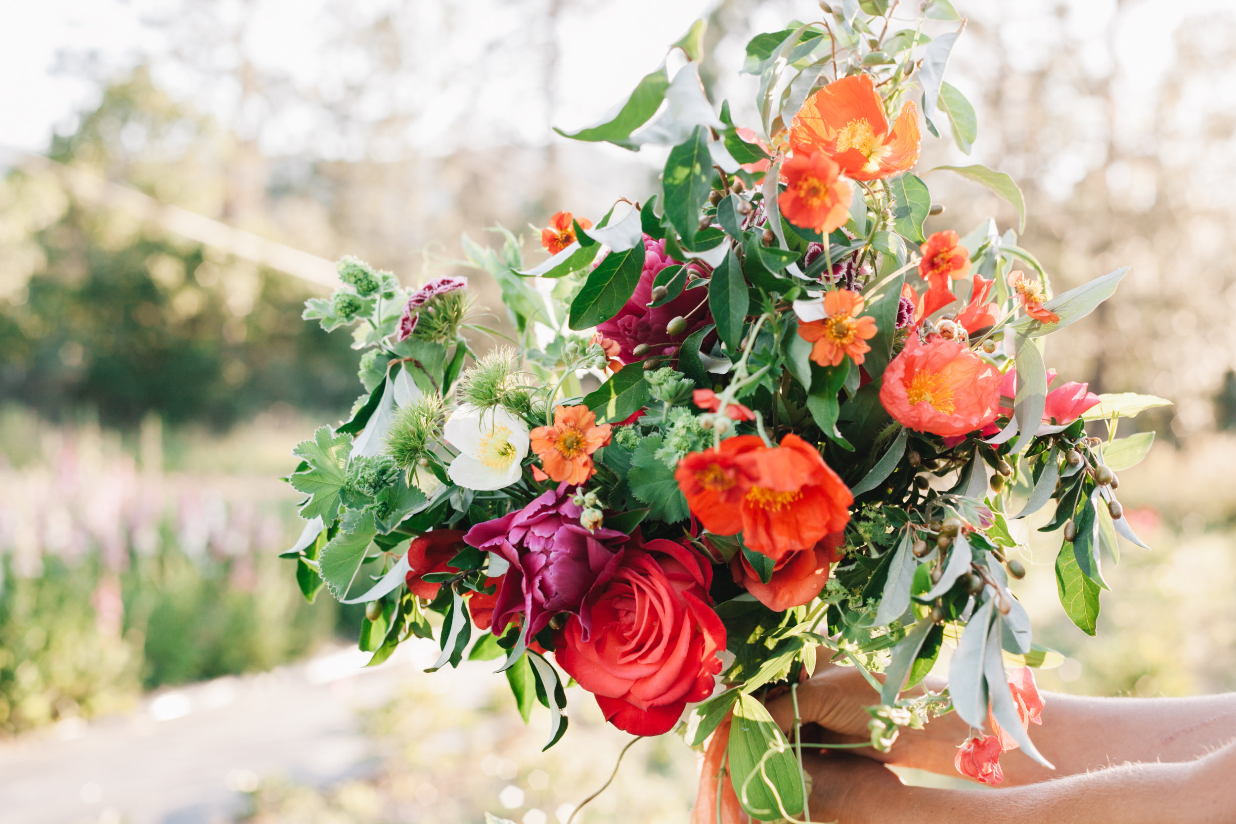 flora-wedding-flowers-45.jpg