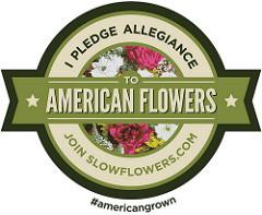 slow flowers pledge.jpg