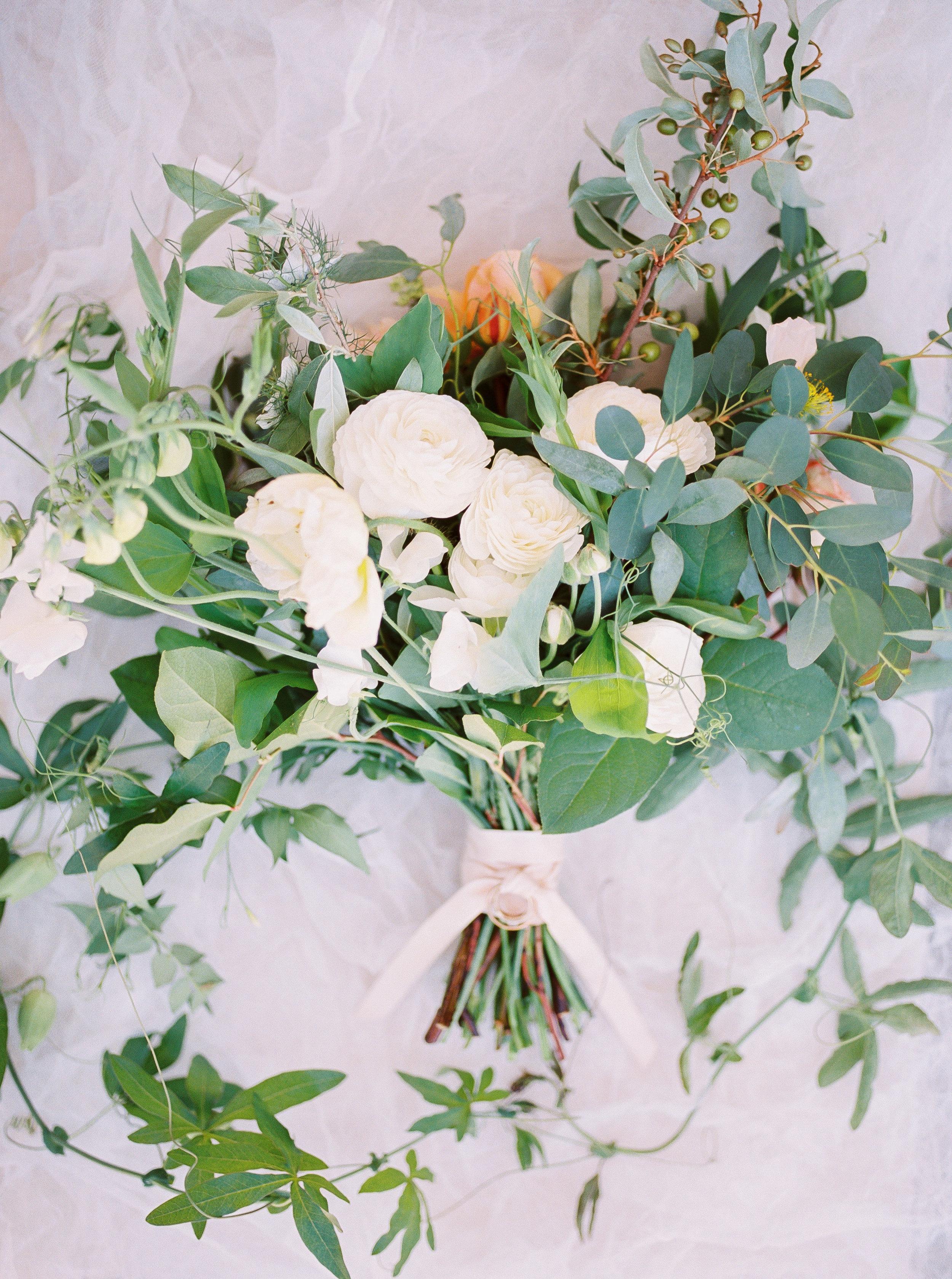 McKenzie bouquet.JPG