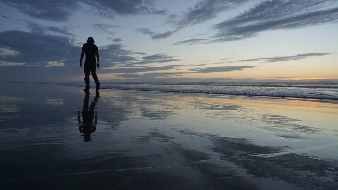 Oregon Coast South Beach Newport (43)_preview.jpg