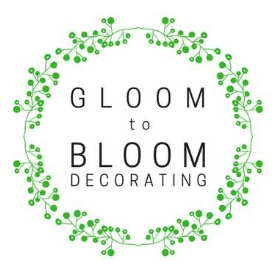 Gloom-to-Bloom-Interior-Decorators.jpg