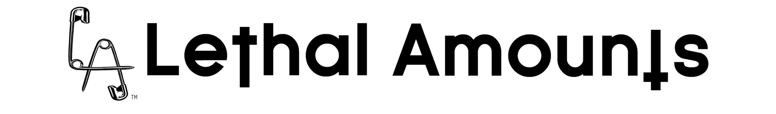 lethal-amounts-Logo-White-Long.png