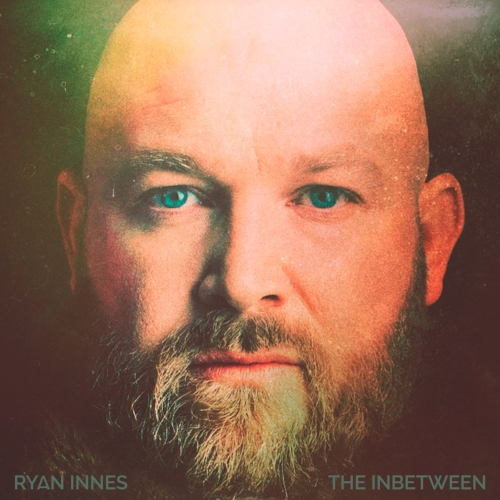 RyanInnes-TheInBetween-FINAL.jpg