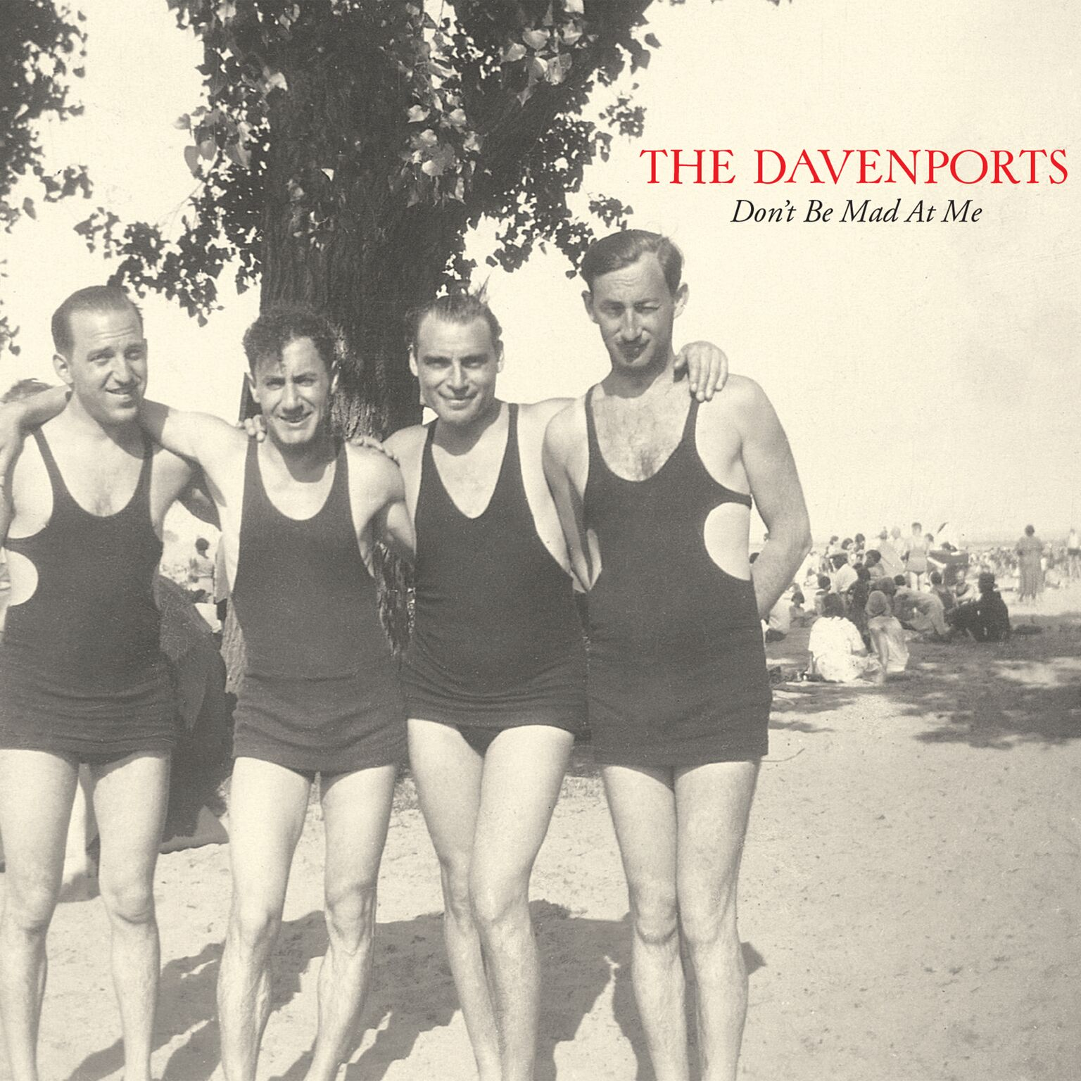 DAVENPORTS-CD-COVERART_preview.jpeg