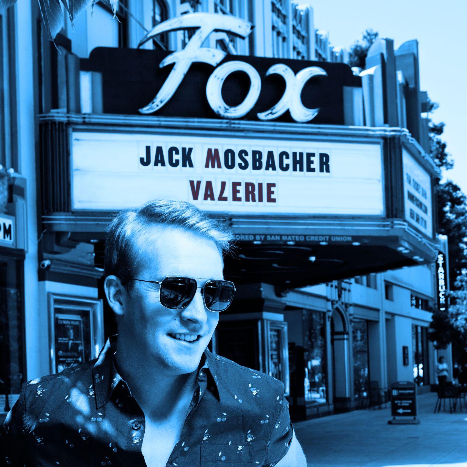 jack-mosbacher-valerie-cover.jpg