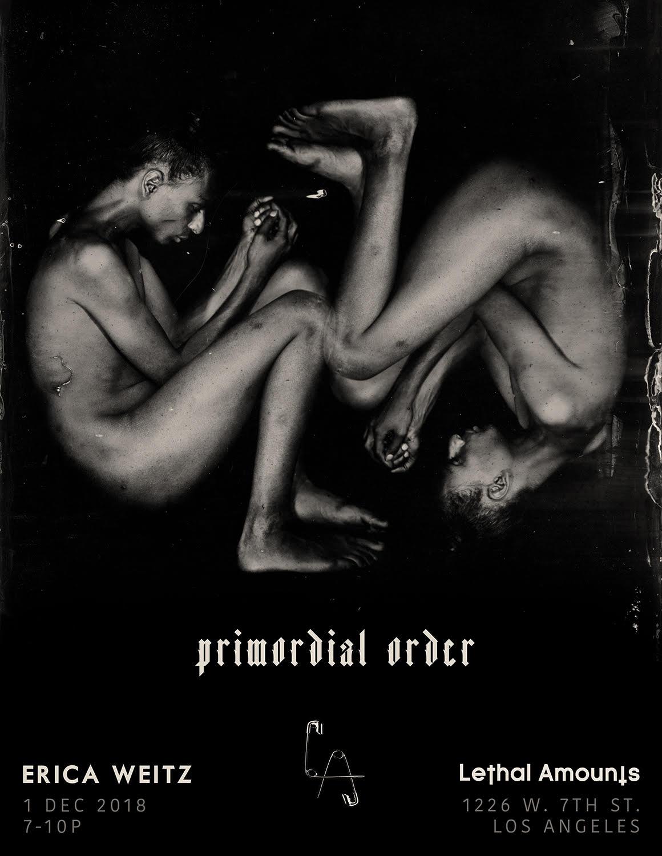 Erica Weitz Primoridal Order showcard.jpg