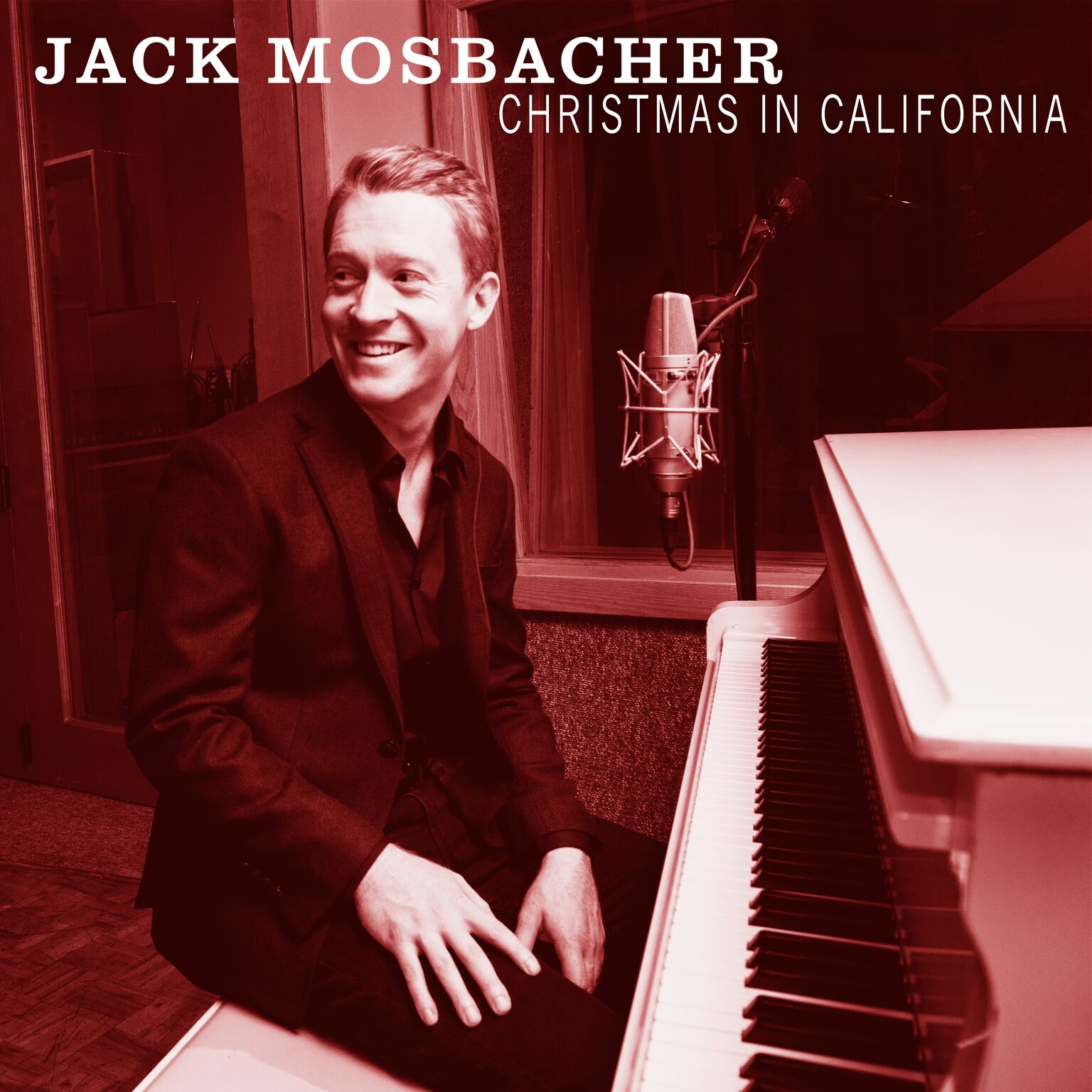 jack-mosbacher-christmas-in-ca.jpg