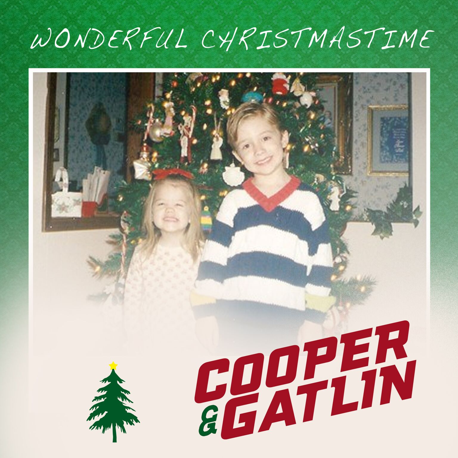 cooper-gatlin-wonderful-christmastime.jpg