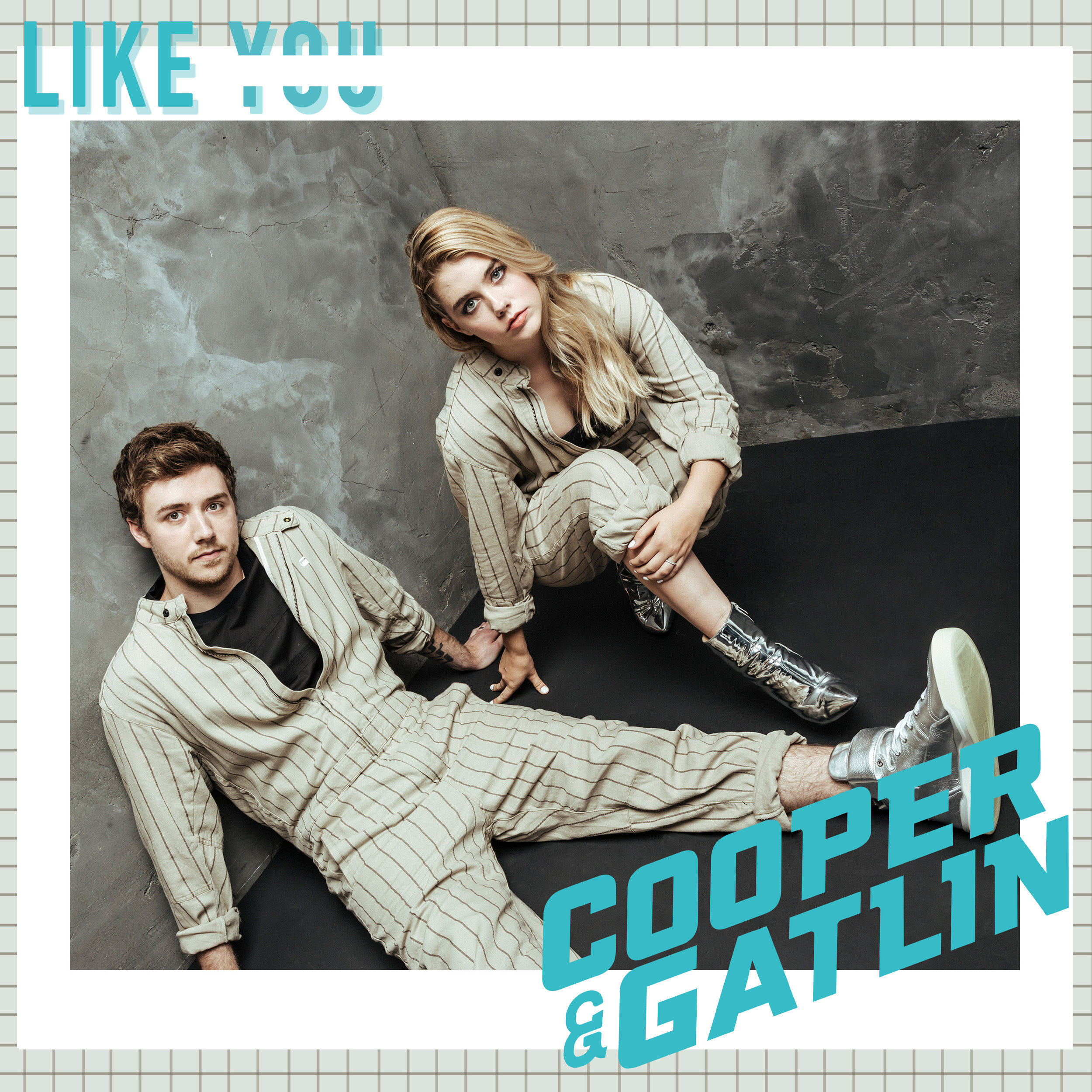 Like You_cover-FINAL (1).jpg