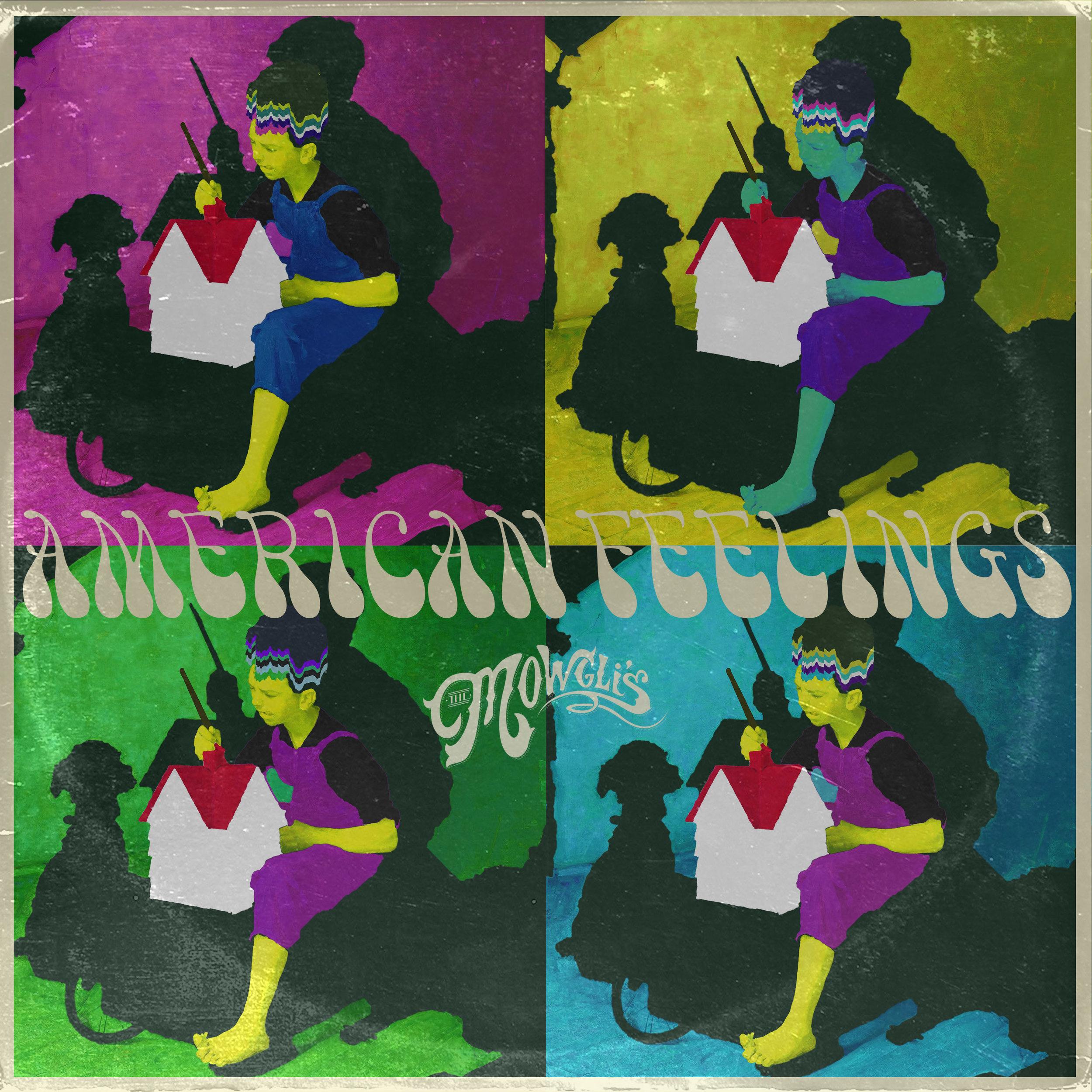 American Feelings EP.jpg