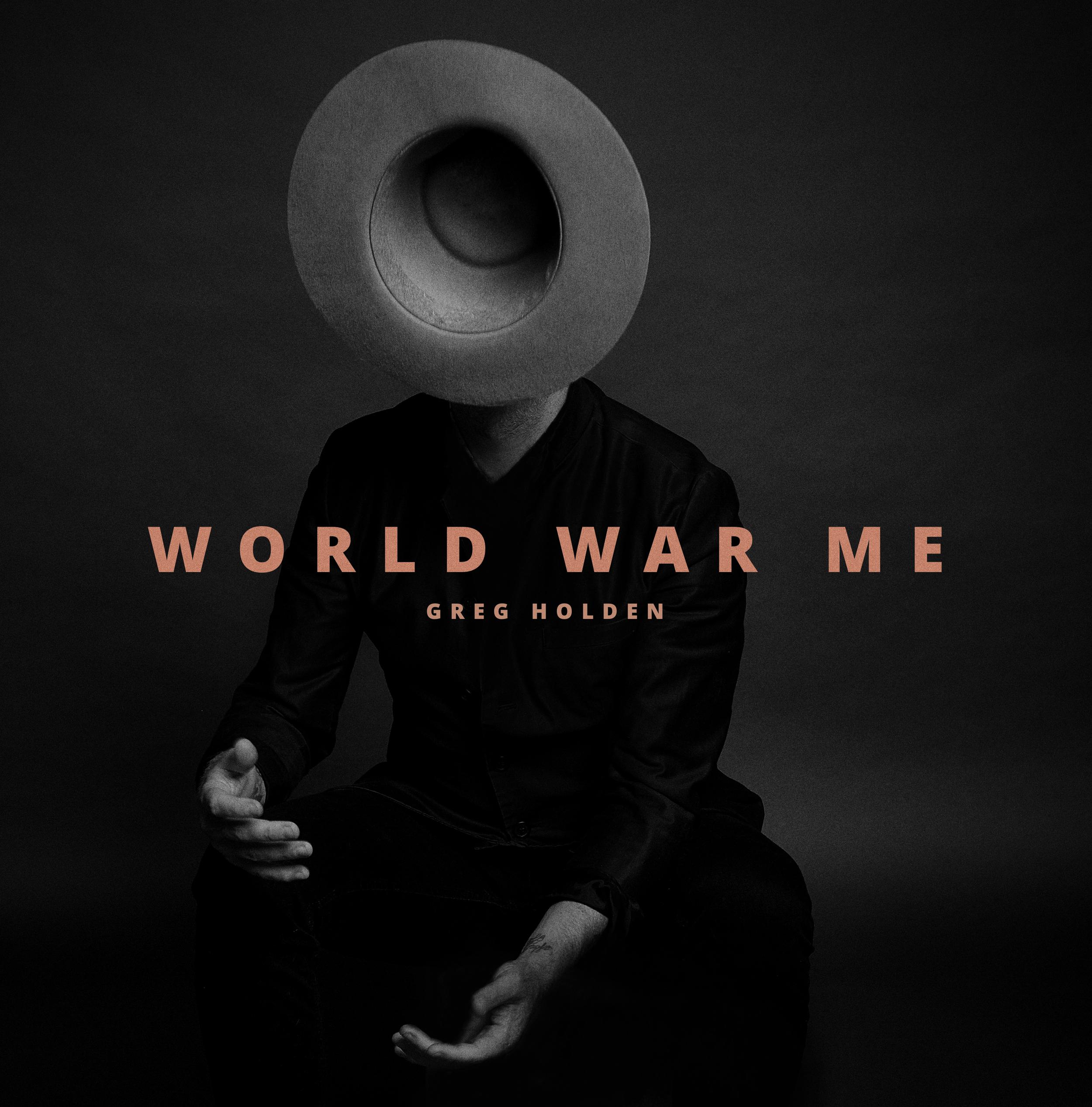 WORLD WAR ME.png