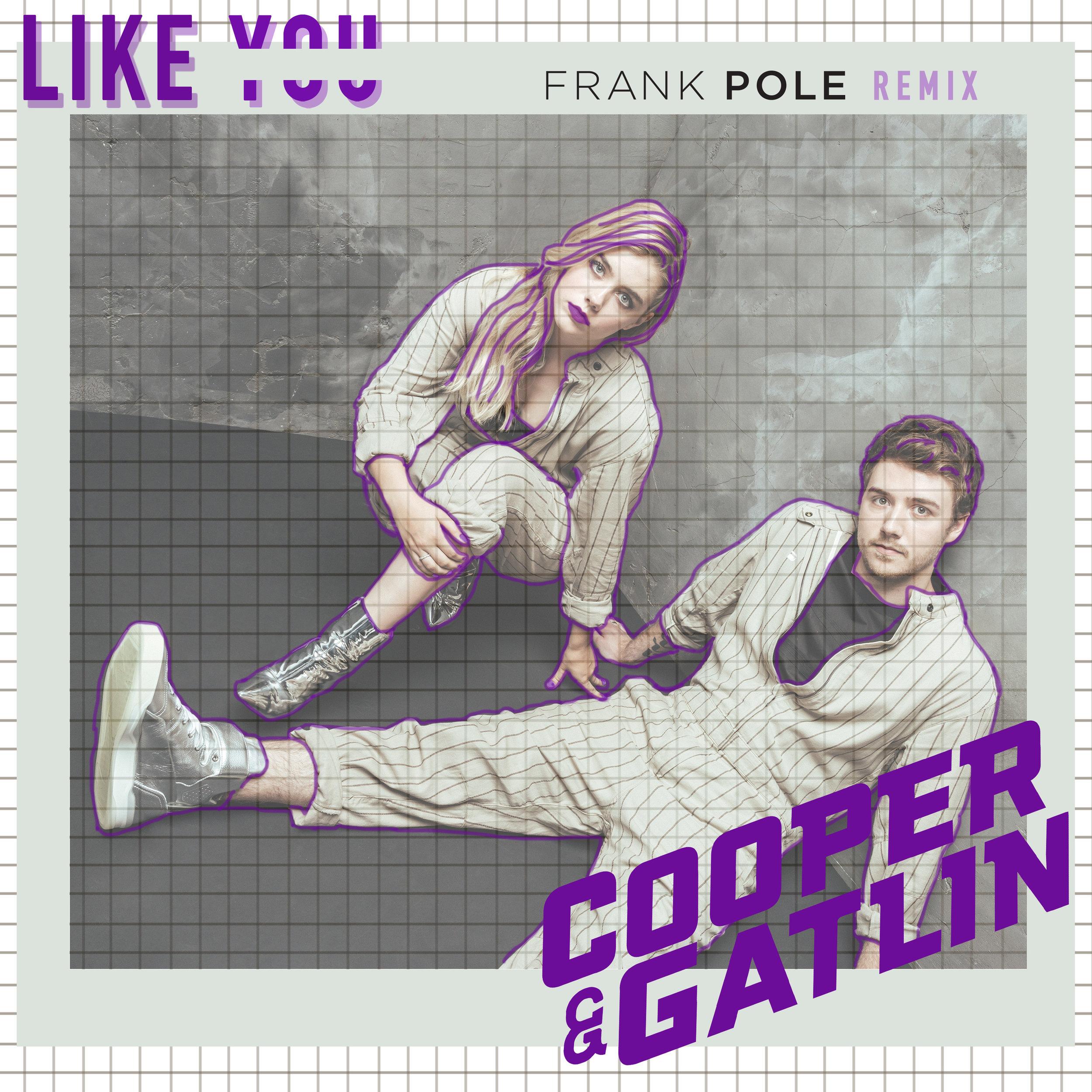 Like You_remix_FINAL.jpg