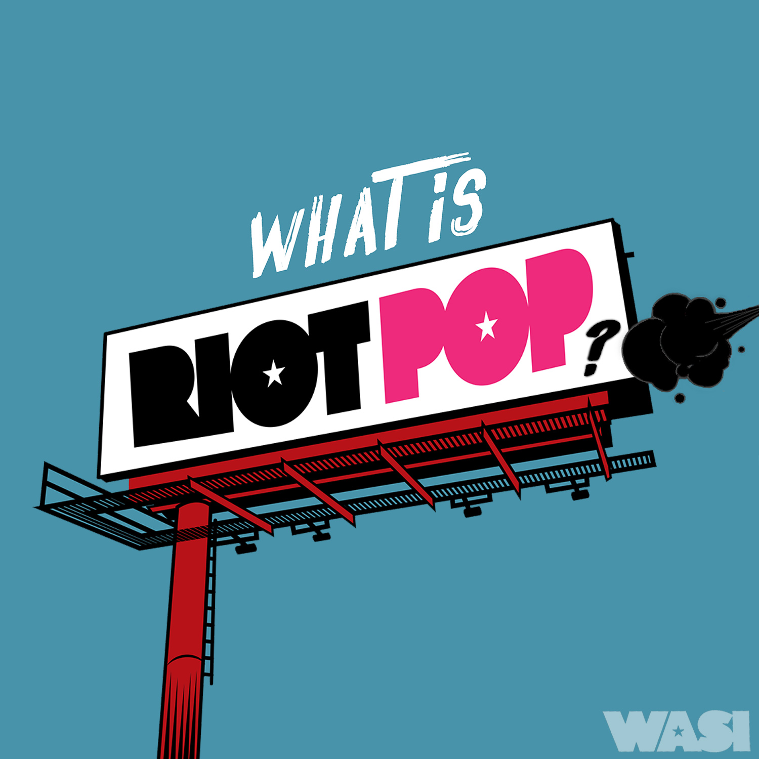 RP_Singles artwork_What is Riot Pop-FINAL.jpg