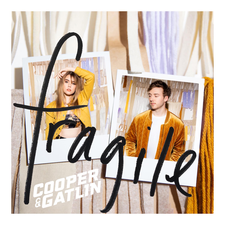 FragileCover-FINAL copy-web.jpg