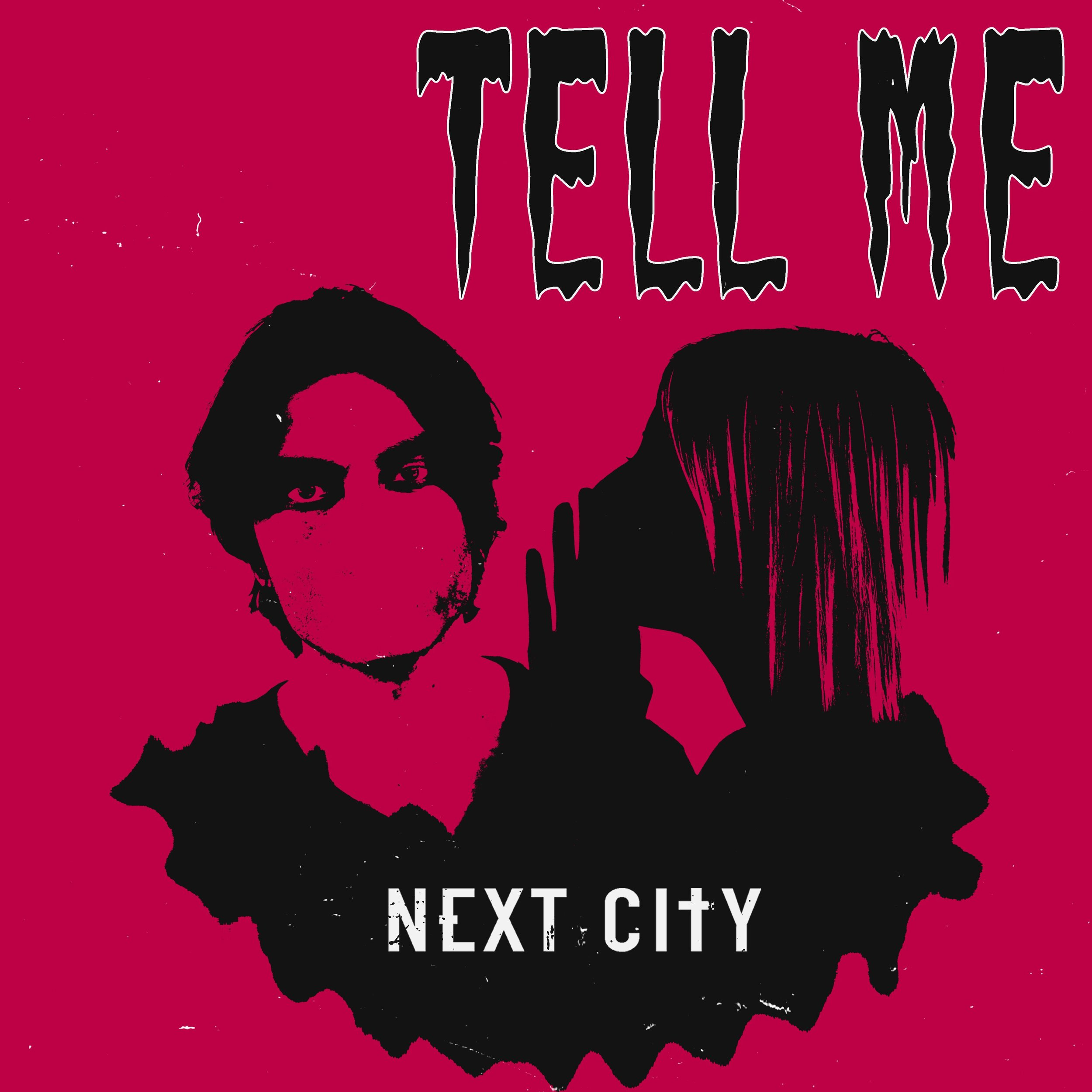 next-city-tell-me.jpg