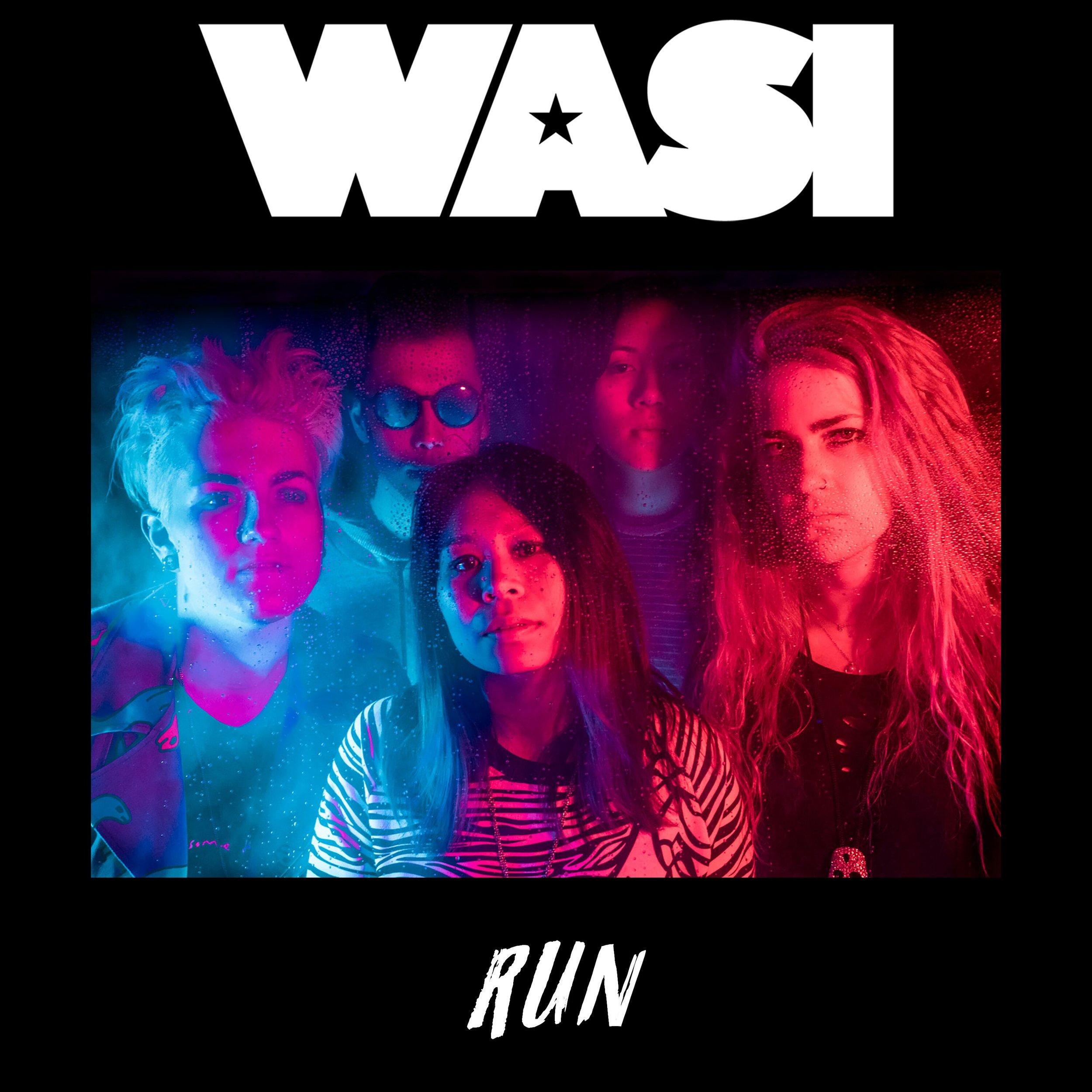 wasi-run.jpg