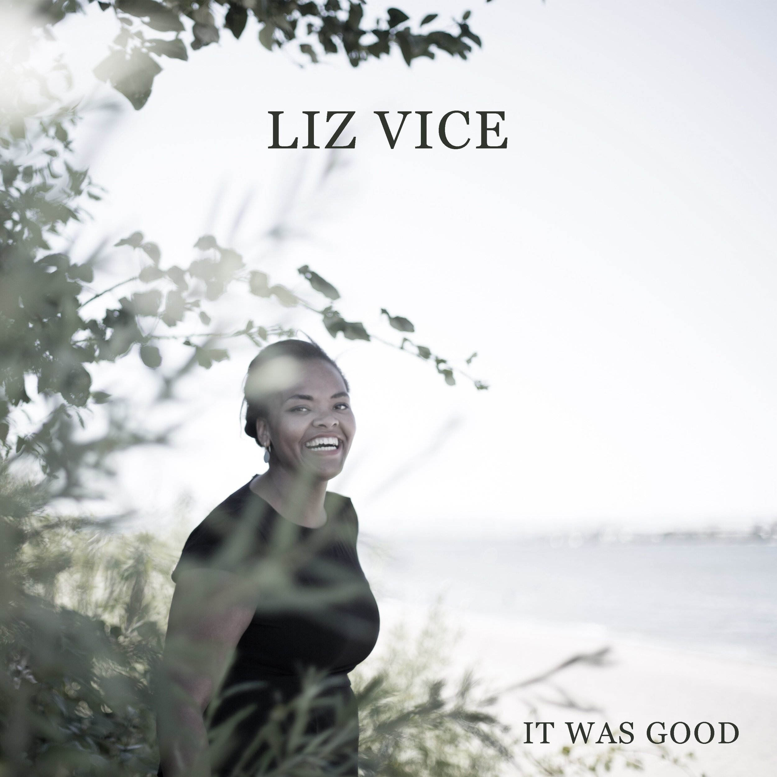 liz-vice-it-was-good.jpg