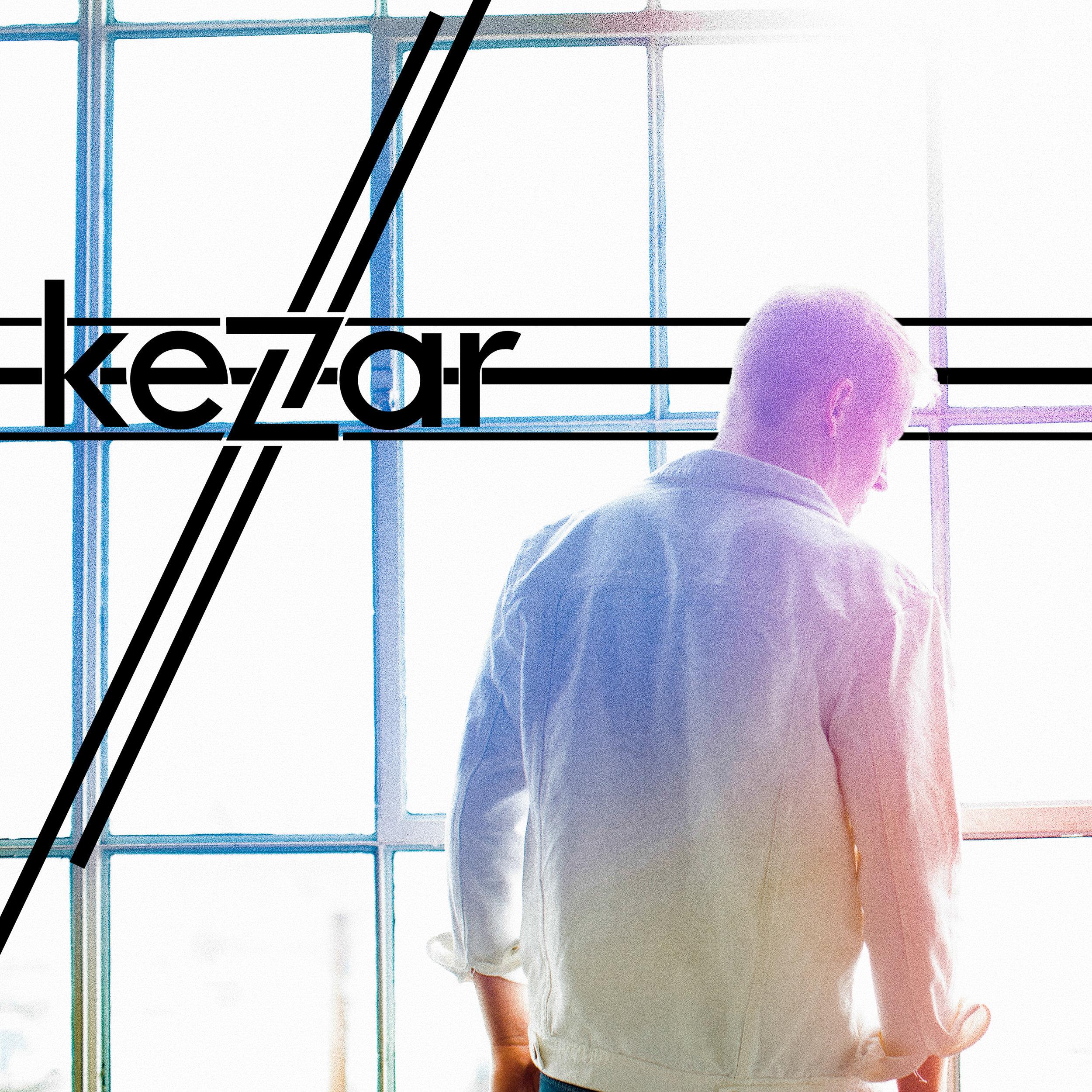 Kezar_EP_Cover.jpg
