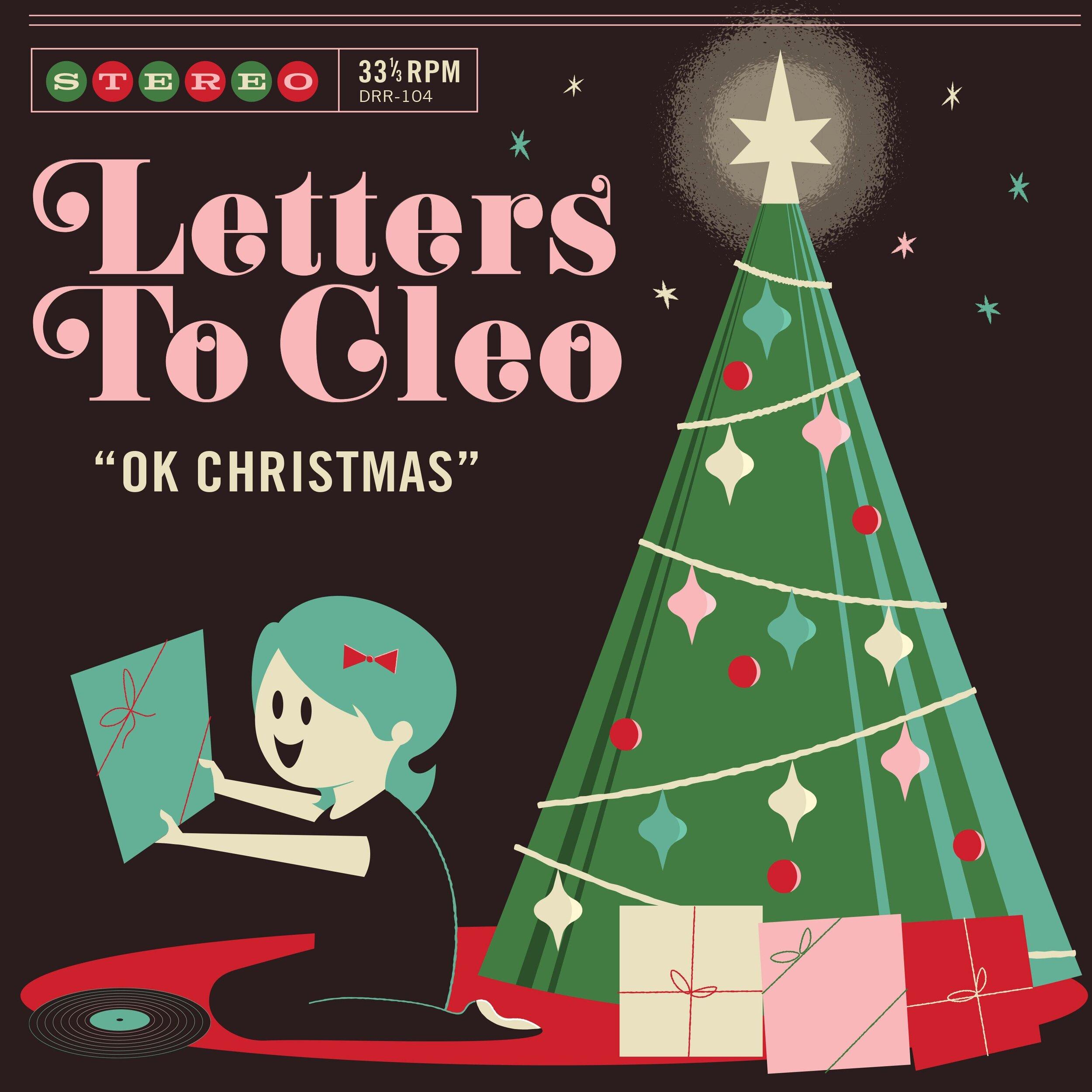 LTC_ok_christmas.jpg