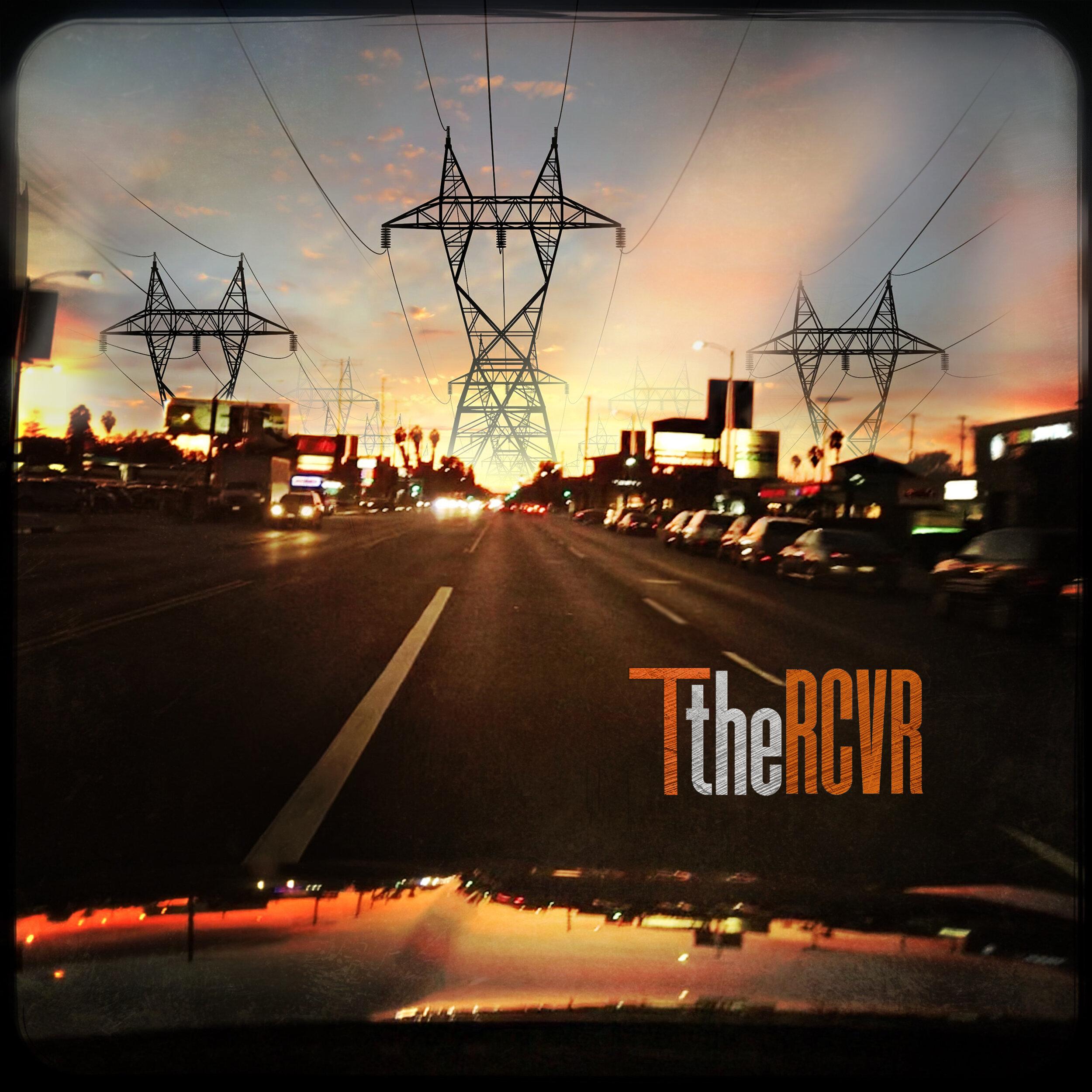 TtheRCVR - CoverArt.jpg