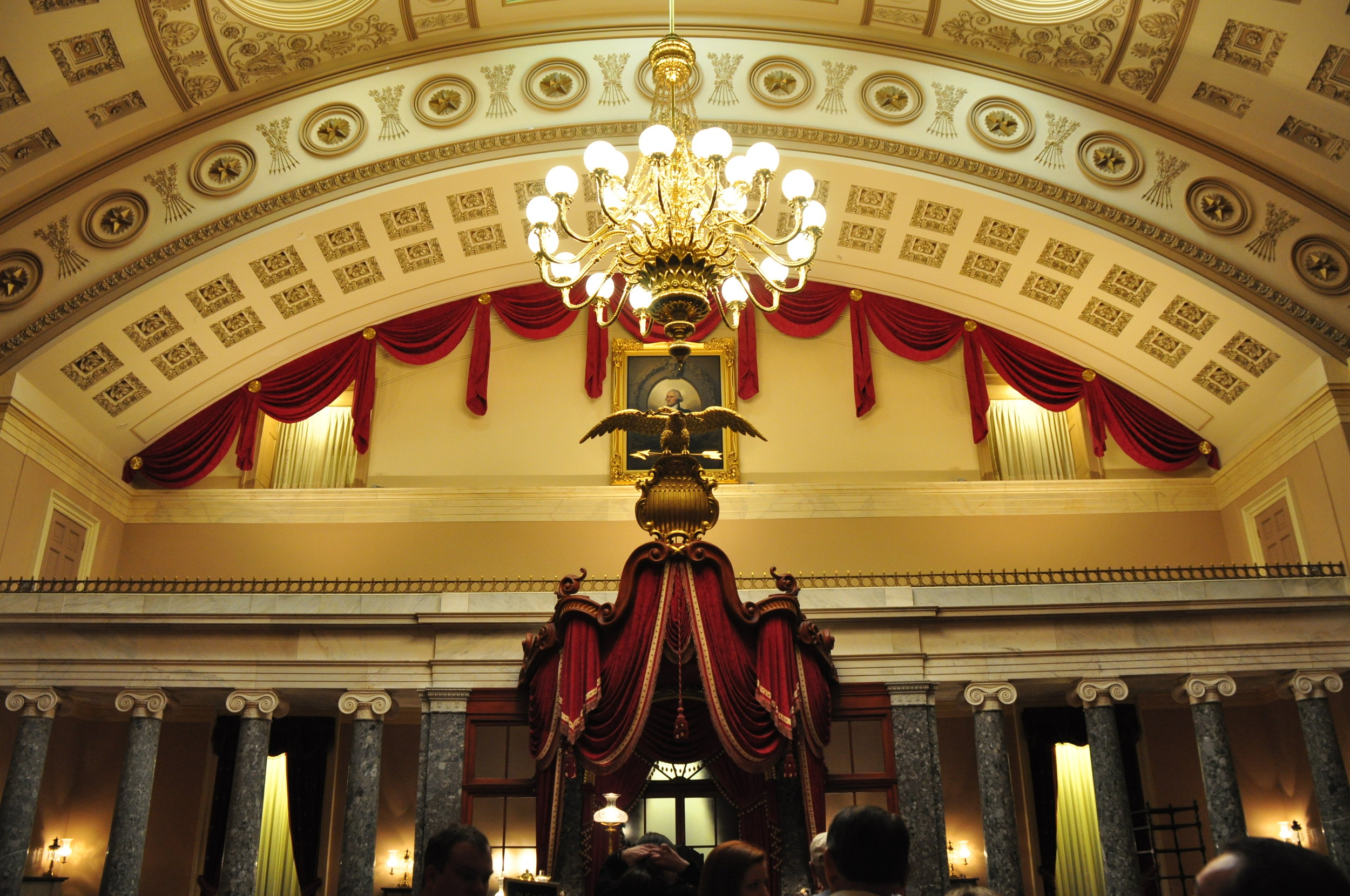 Old_US_Senate_chambers_front_view.jpg