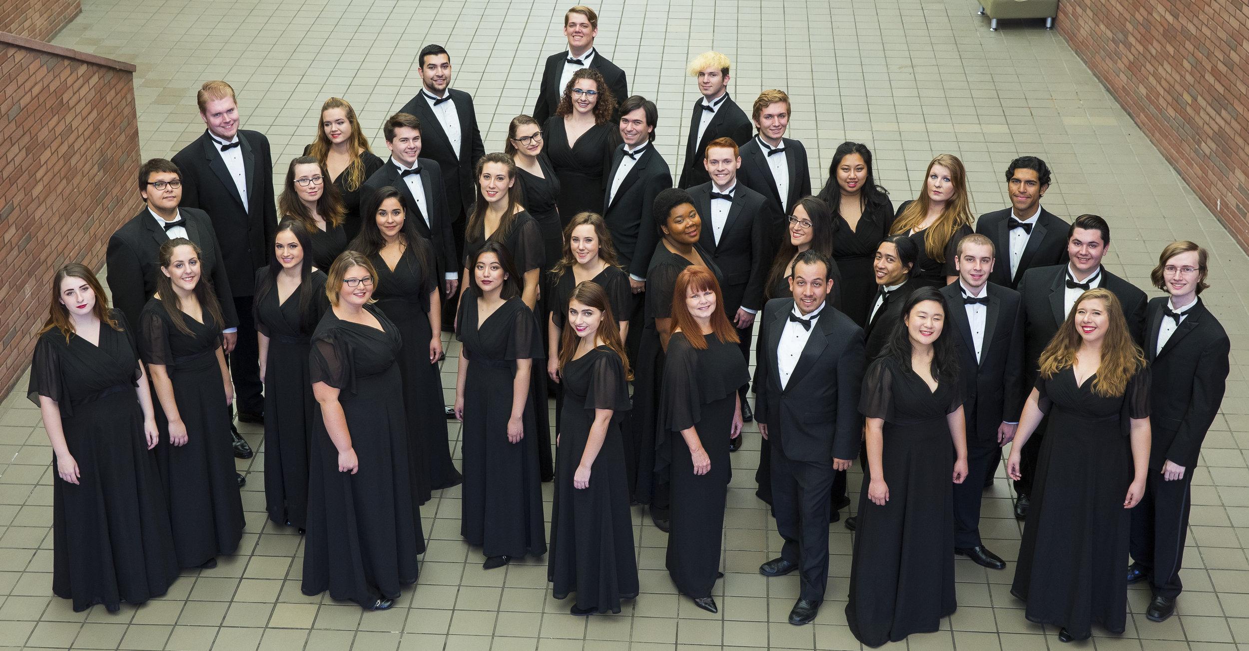 2017_10_18_1388_WPU_Choir.jpg