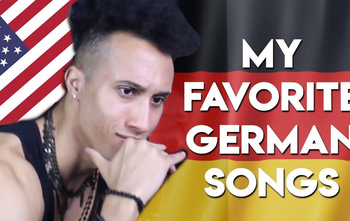 my-favorite-german-songs-ever-as-an-american-1140x720.jpg