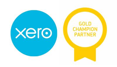 Gold-champion-logo.jpg