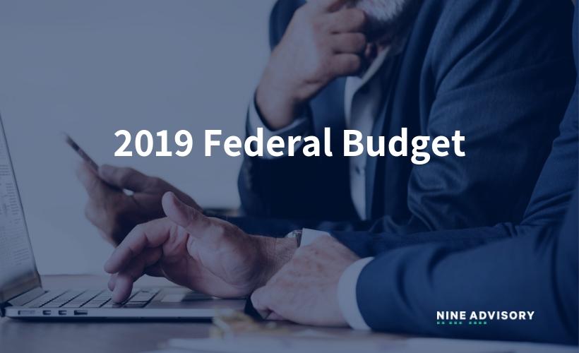Nine Advisory Federal Budget.jpg