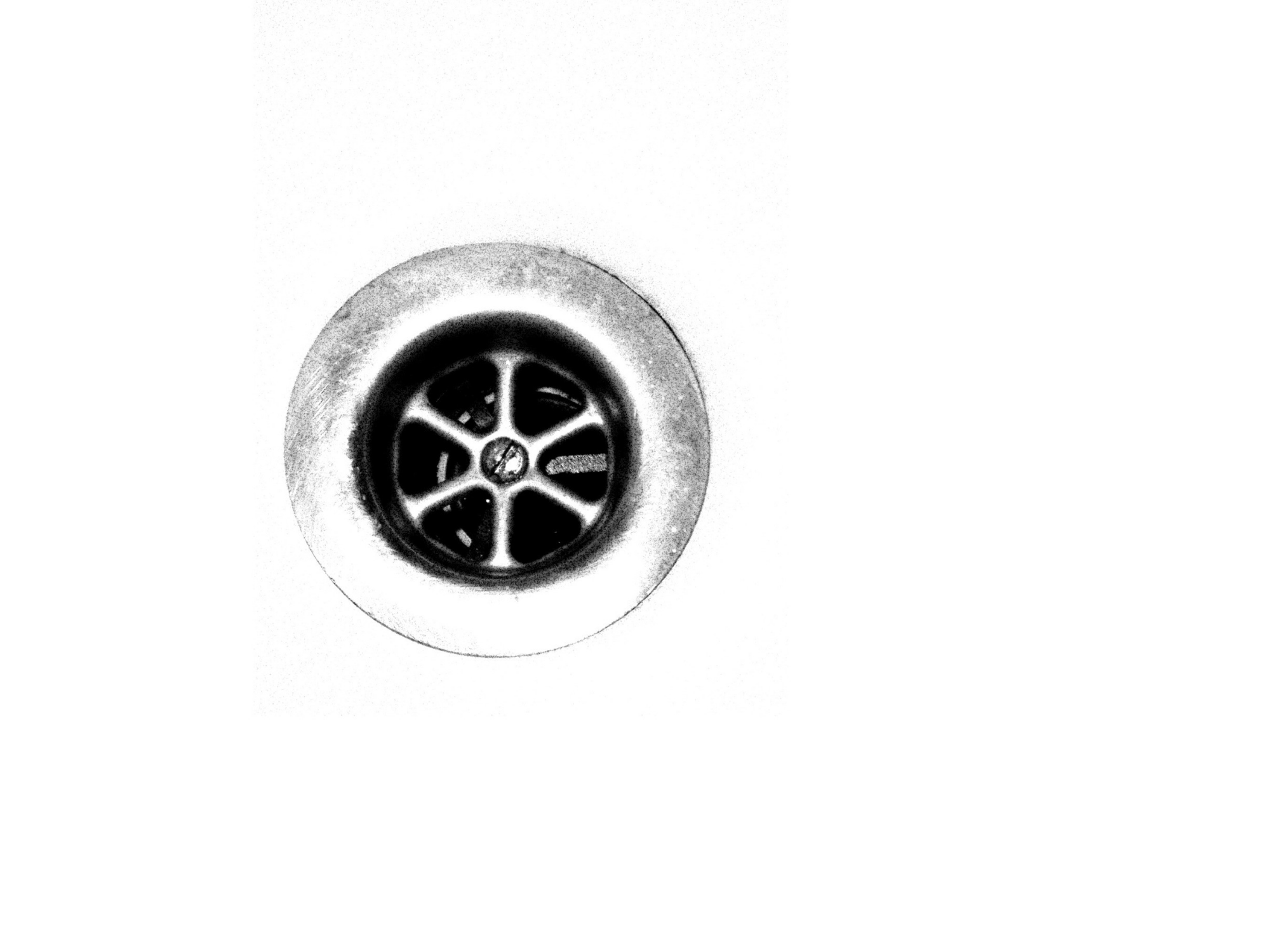 sink editted.png