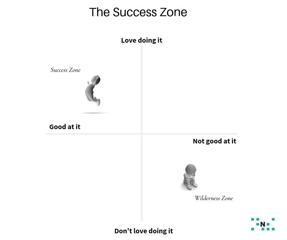 Success Zone Nine Advisory