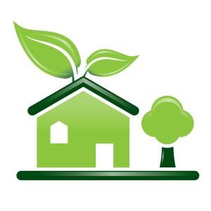 TerraWise-Homes-Zero-Net-Energy-Building-icon.jpg