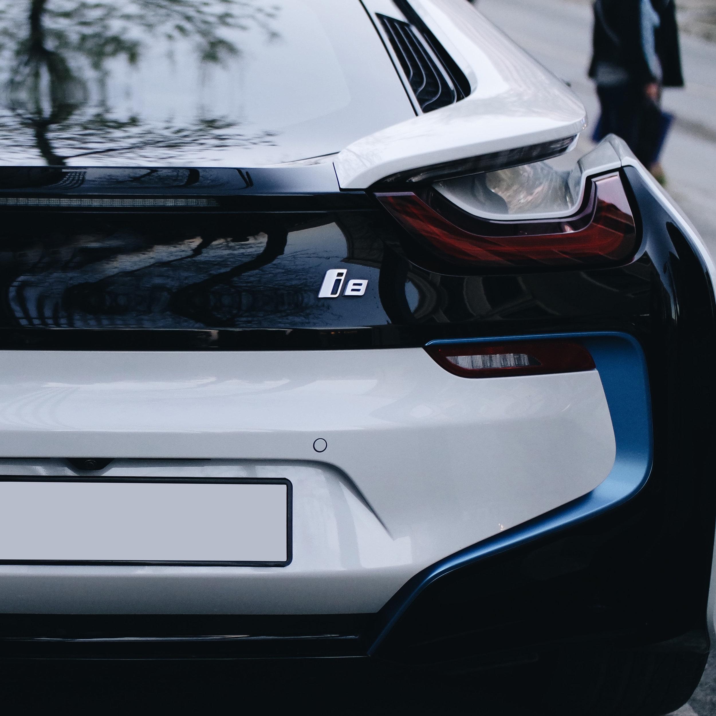 EV 2.jpg