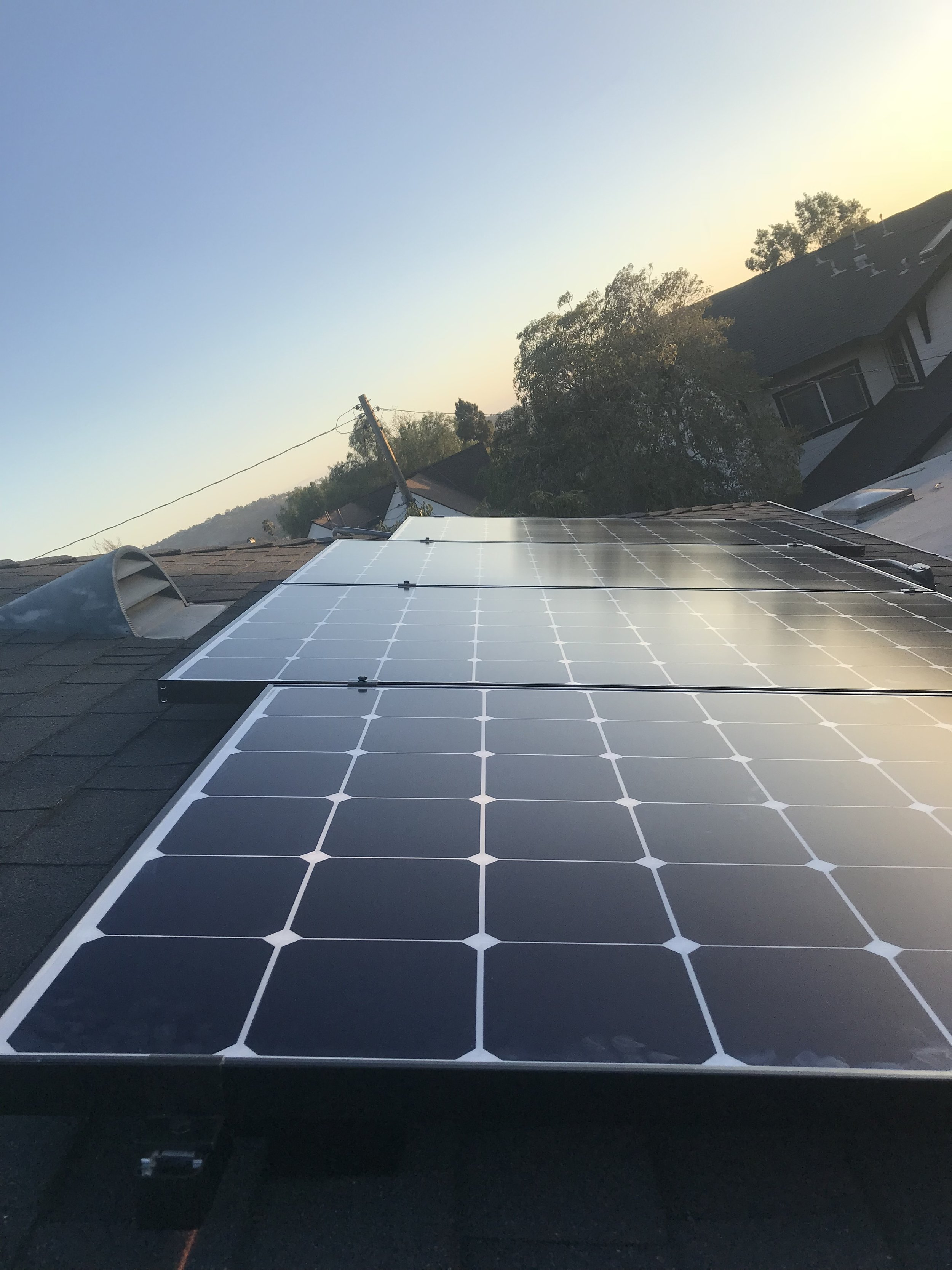 Solar Panel Shot.JPG