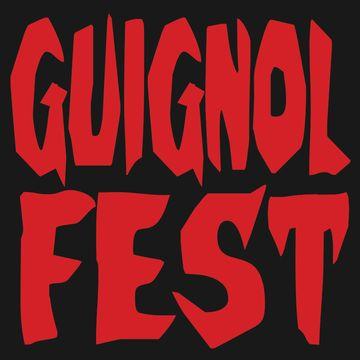 guignolfest.jpg