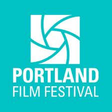 portlandfilmfestival.png