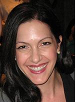 Jennifer Levine, Director - Click for Bio