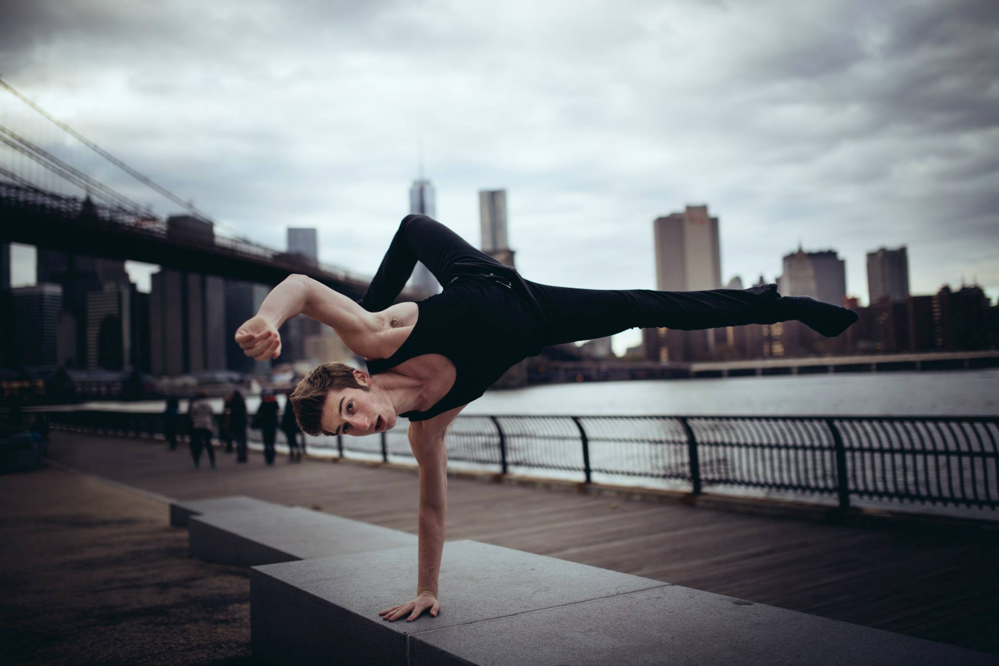 Josh Zacher Dance Shot.jpg