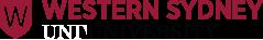 WesternSydney-logo-4.png