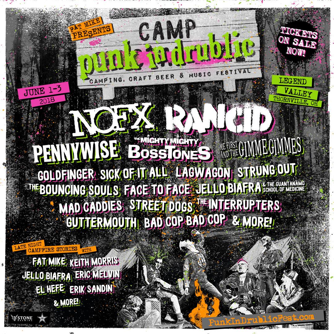 CampPID_1080x1080_onsale.jpg