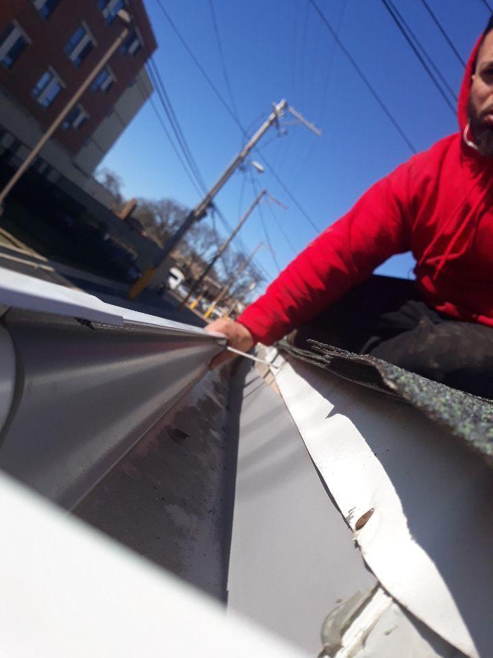 Chicago Gutter Repair- Free inspection.jpeg