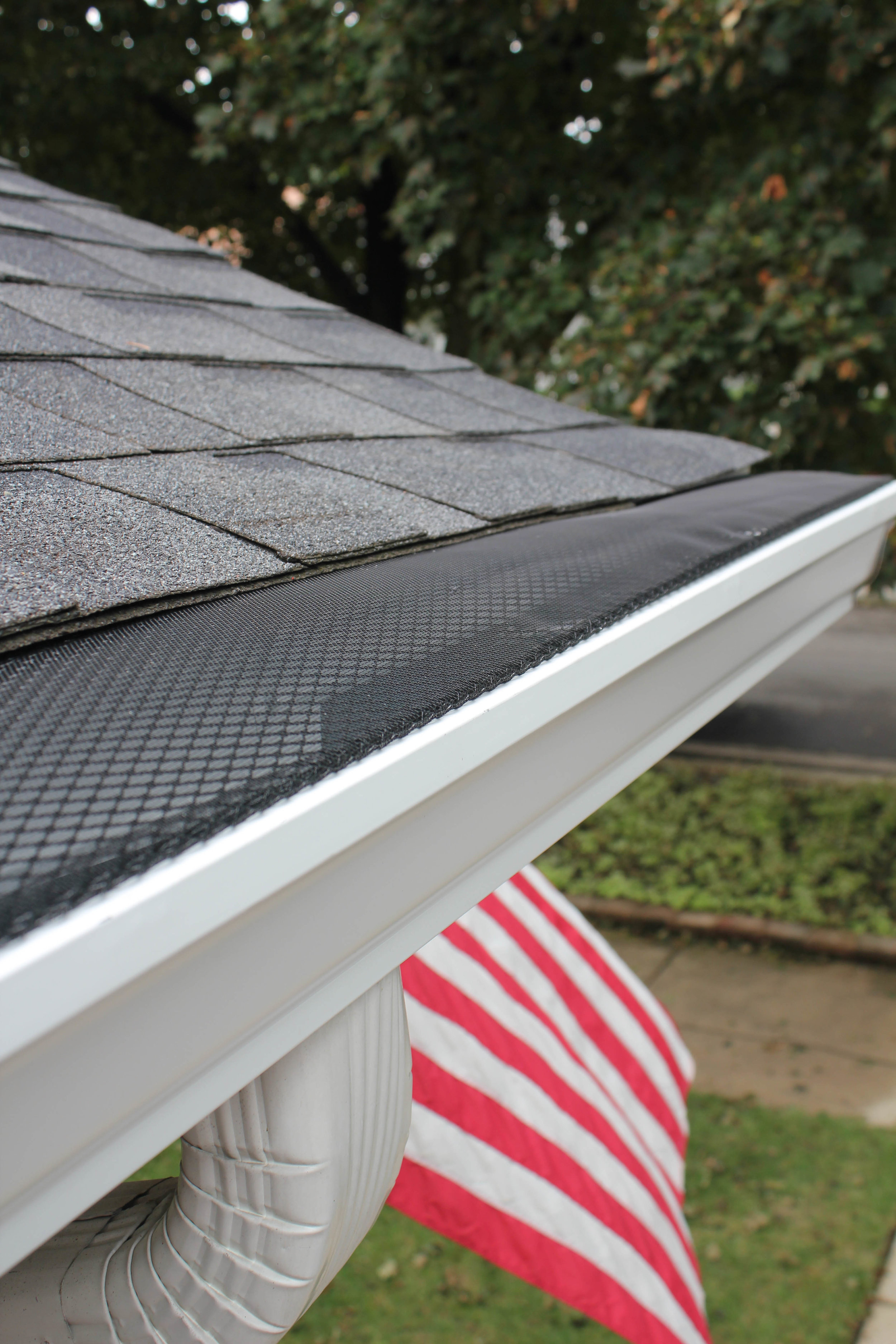 Chicago Gutter Guard -Guard and Cover Installation .jpg